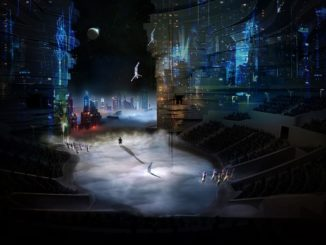 La Perle - by Dragone - Opening by end of Summer 2017