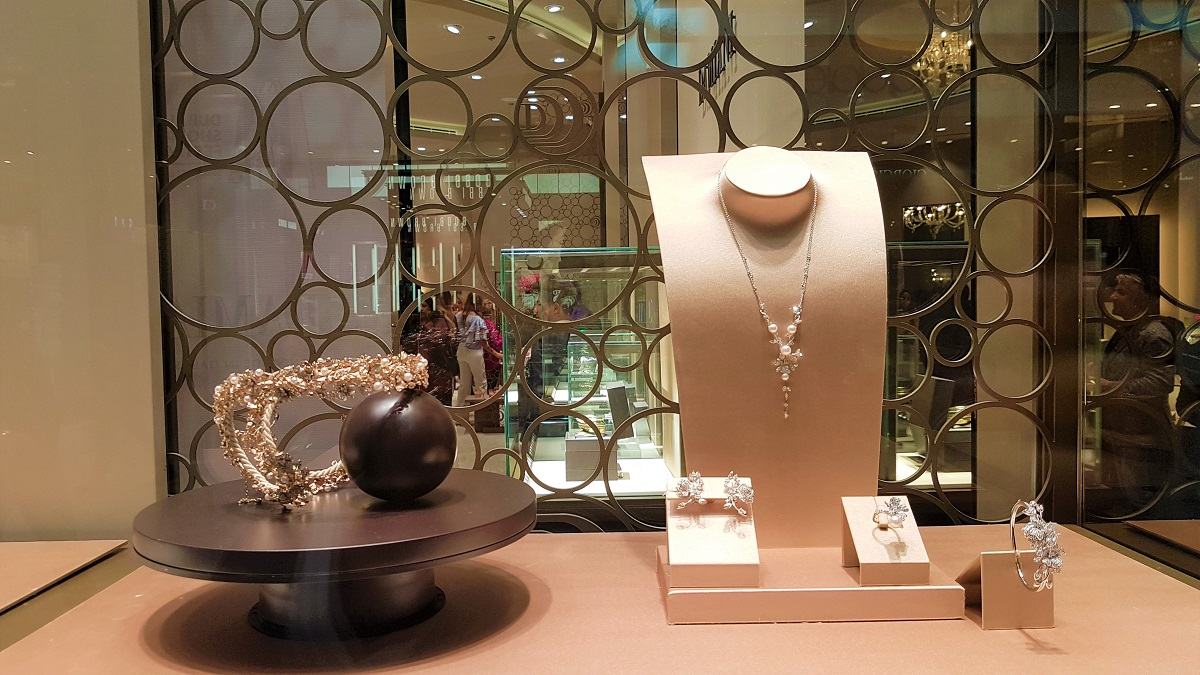 Damiani - Collections (06)