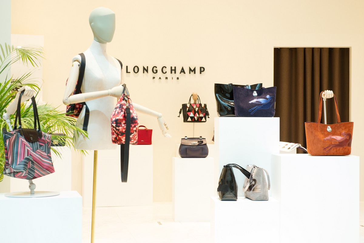Robinsons Hall of Fashion and Accessories (09)