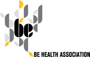 BeHealth Logo