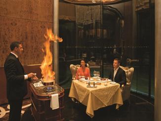 Discover Meydan Summer - The Meydan Hotel