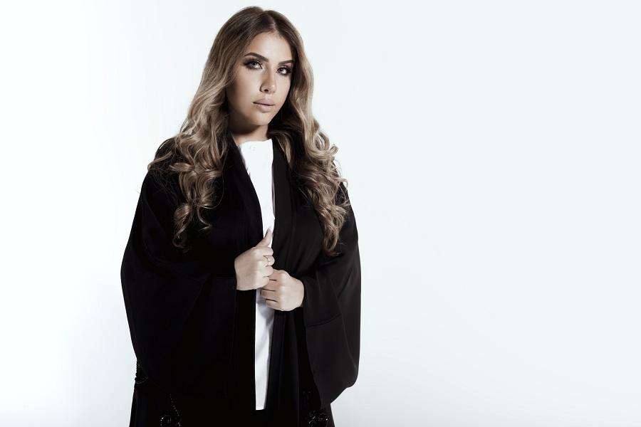 Le BHV Marais - Be The Lifestyle - Al Reem Saif