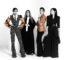 Be The Lifestyle at Le BHV Marais - Designers