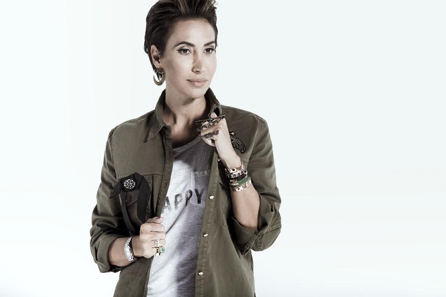 Le BHV Marais - Be The Lifestyle - Nadine Kanso
