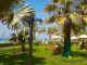 Ajman Hotel - Friday Beach & Garden Brunch