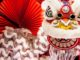 Bab Al Shams Desert Resort & Spa - Chinese New Year Celebrations - Year of the Dog