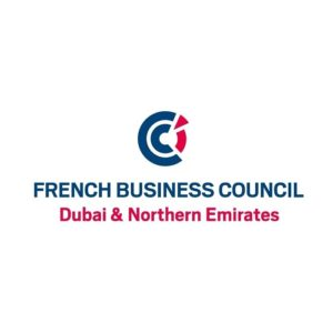 French Business Council - Dubai & Northern Emirates