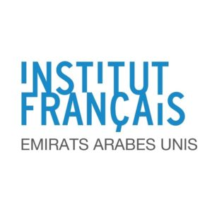 Institut Français - United Arab Emirates