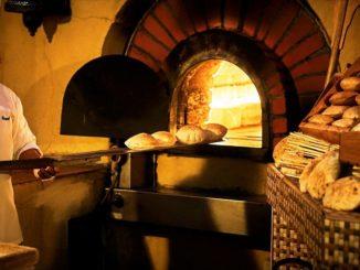 Celebrate Ramadan at Bab Al Shams Desert Resort & Spa