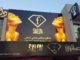F Salon Dubai - Luxury Ladies Salon & Spa