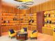 Acqua di Parma Dubai - Perfumery & Co - Fashion Avenue - The Dubai Mall