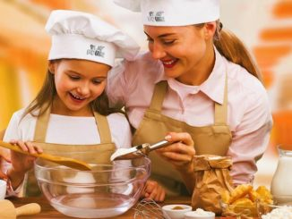 Play House Kids Brunch - Swissôtel Al Ghurair