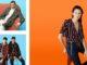 OVS UAE - Leading Italian Apparel Fashion