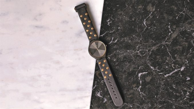 Rado Star Prize 2019 - Bethan Gray - True Thinline Collection