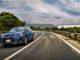 All New Lexus UX 200 - Creative Urban Explorer Design