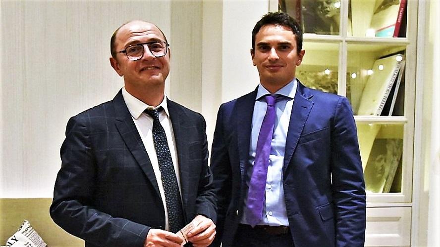 Parmigiano Reggiano Consortium
