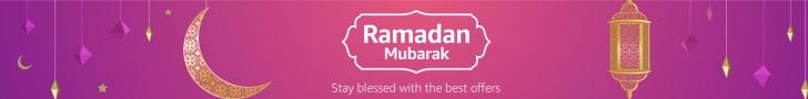 Amazon.ae - Ramadan Offers 2019