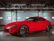 2020 Toyota Supra Dubai