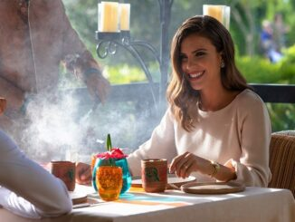 jumeirah zabeel saray brunch