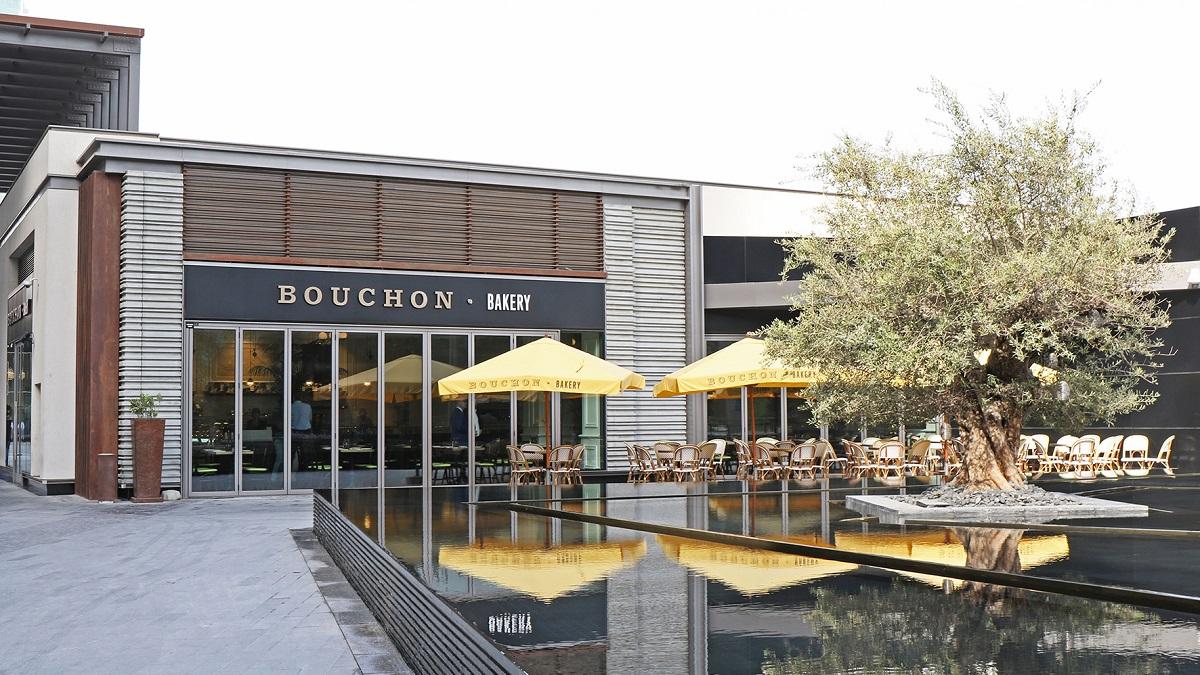 Bouchon Bakery Launch - The Beach - Jumeirah Beach Residence (06)