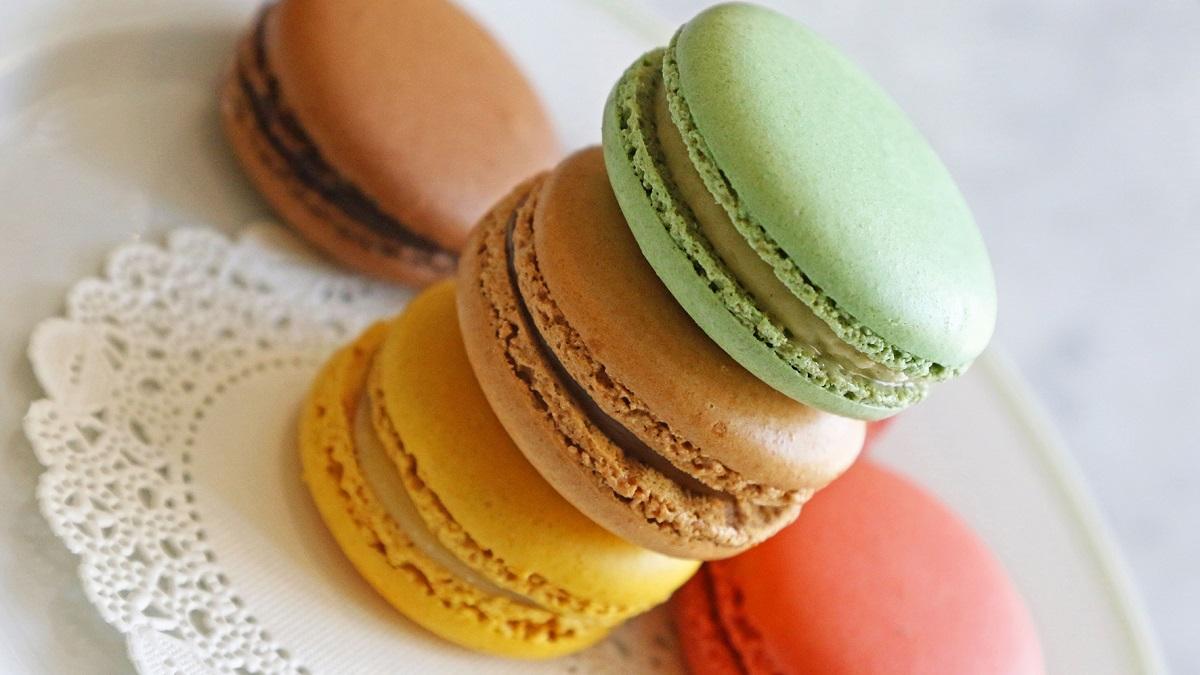 Bouchon Bakery Launch - The Beach - Jumeirah Beach Residence (15)