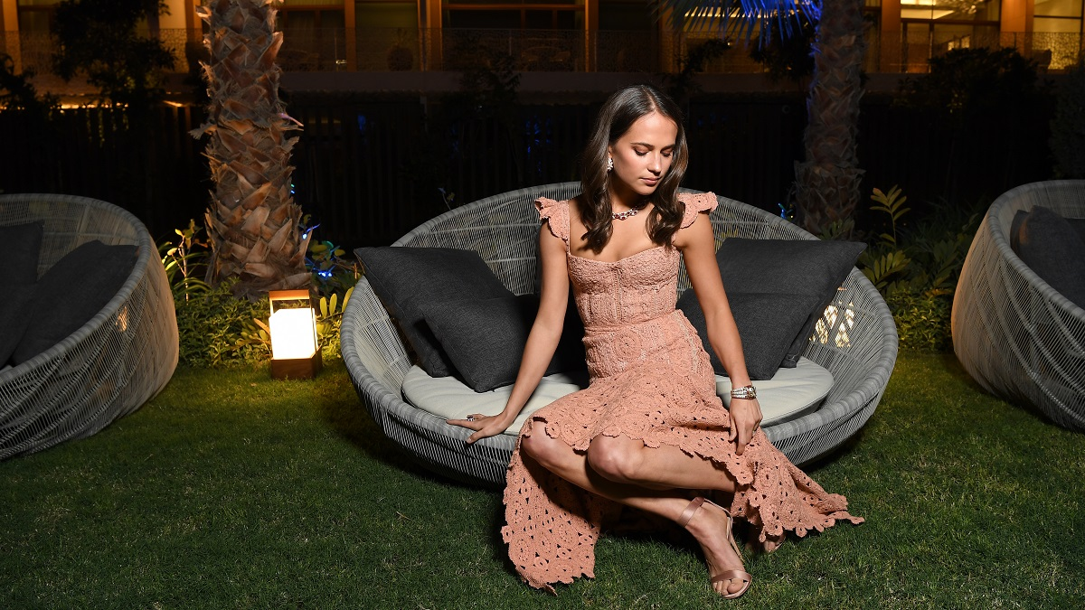 Bvlgari Resort Dubai Opening Gala Celebrities (03)