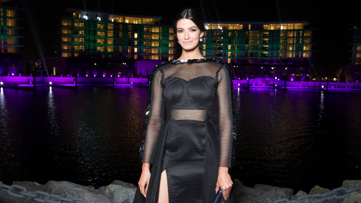 Bvlgari Resort Dubai Opening Gala Celebrities (05)