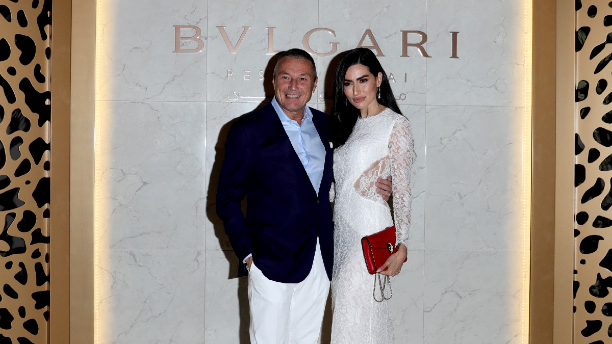 Bvlgari Resort Dubai Opening Gala Celebrities (07)