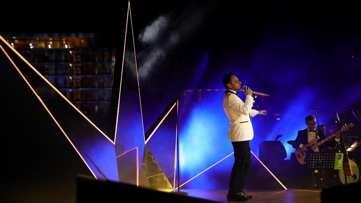 Bvlgari Resort Dubai Opening Gala (03)