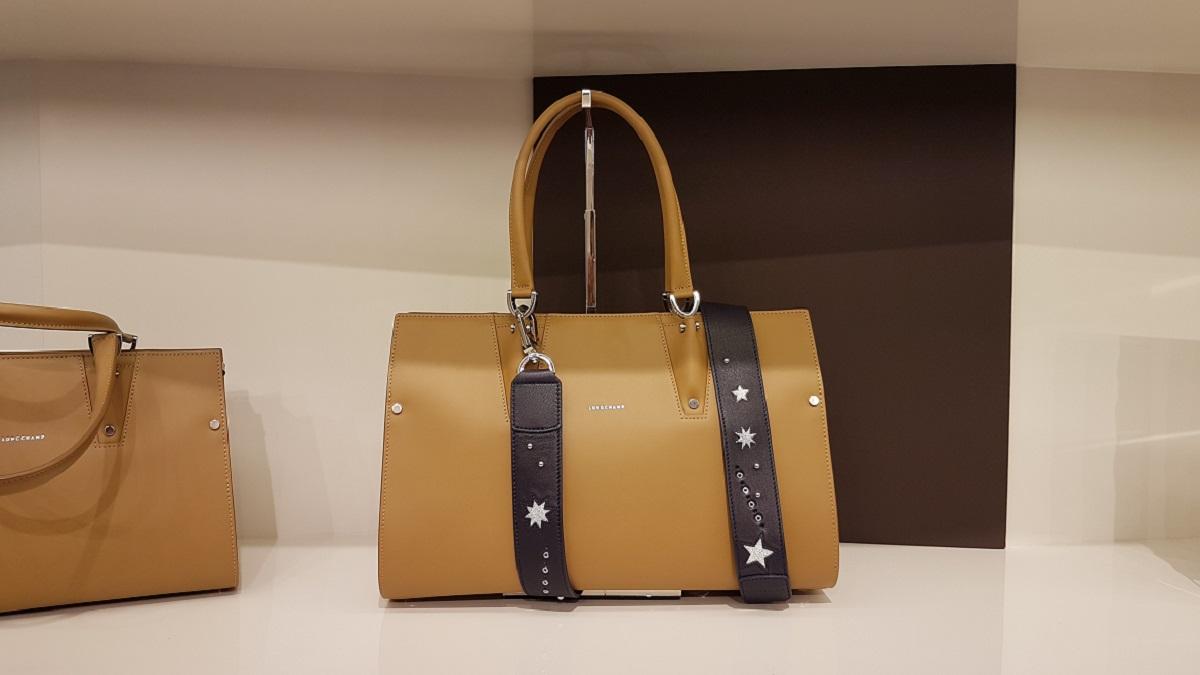 Mademoiselle Longchamp 06