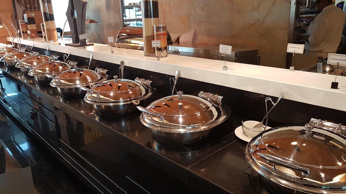 UAE National Day Brunch - The Meydan Hotel (09)