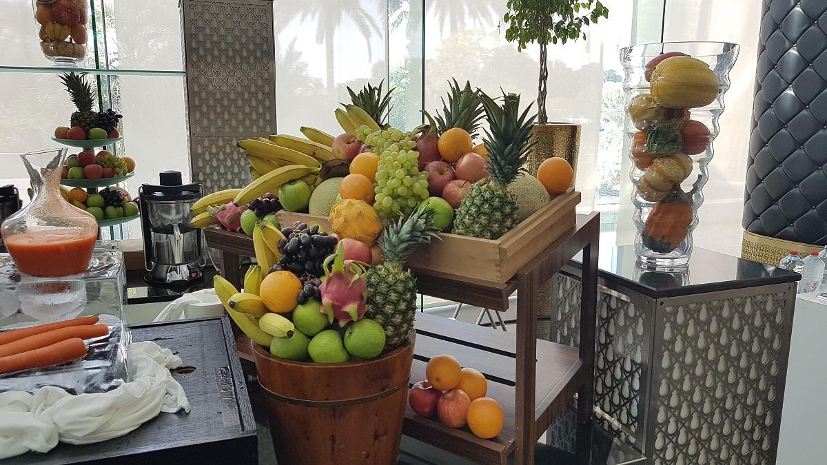 UAE National Day Brunch - The Meydan Hotel (14)