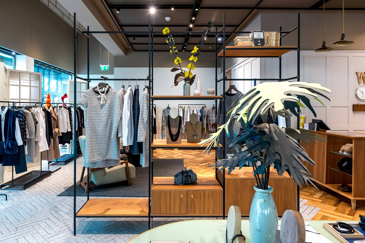 Weekend Max Mara - City Walk Dubai (08)